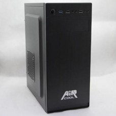 Компьютер AirCool AMD-3200 (артикул: AAA0170345)
