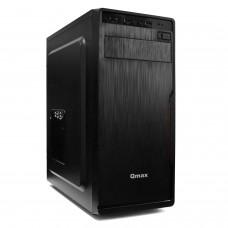 Компьютер QmaxInt-5400 3.7Ghz (артикул: AAA0169216)