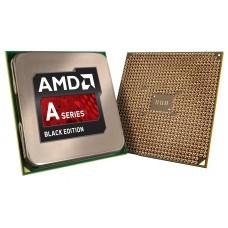 AMD S-FM2 A10-5800K (3,8GHz/4.2GHz)