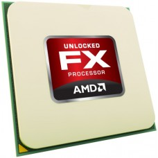 AMD S-AM3 FX-4130 (3,8GHz/3,9GHz)