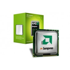 AMD SEMPRON 145 BOX (SDX145H)