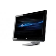 Монитор HP 2310TI Touch