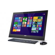 Моноблок Acer Aspire Z1-621
