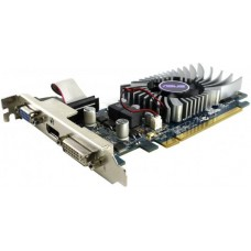 Asus GeForce GF210