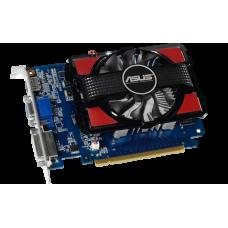 Asus NVidia GeForce GT 730 4GB