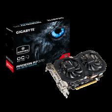 Gigabyte AMD Radeon R7 370 2GB
