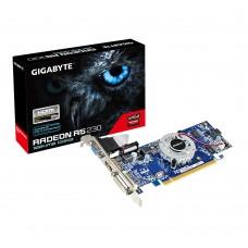 Gigabyte Radeon R5 230