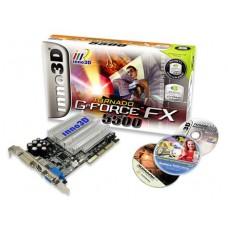 Inno3D Ge Force FX5500