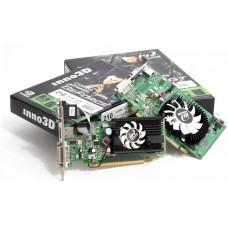 Inno3D GeForce GT210 1GB
