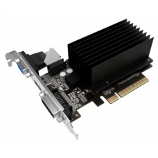 Palit GeForce GT720 2048MB