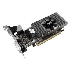 Palit GeForce GT740 2Gb