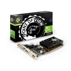 Point of View GeForce GT630