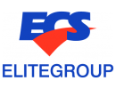 EliteGroup